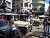 Indien_2010_0060