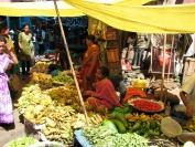 Indien_2010_0061