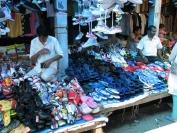 Indien_2010_0064