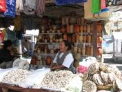 Indien_2010_0065