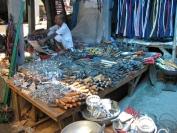 Indien_2010_0066