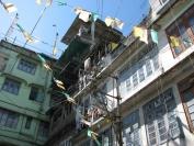 Indien_2010_0068