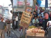 Indien_2010_0069