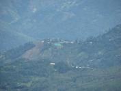 Indien_2010_0086