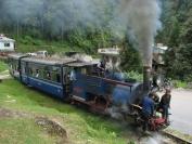 Indien_2010_0088