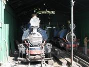 Indien_2010_0091