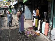 Indien_2010_0094
