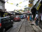 Indien_2010_0095
