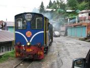 Indien_2010_0098