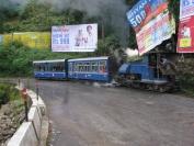 Indien_2010_0099