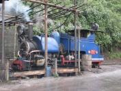 Indien_2010_0100