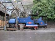 Indien_2010_0101