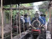Indien_2010_0102