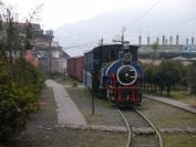 DHR_2012_028