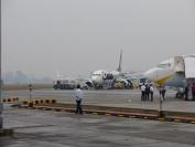 Indien_2012_Darjeeling_0001