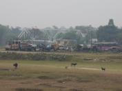 Indien_2012_Darjeeling_0002