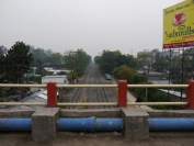 Indien_2012_Darjeeling_0003