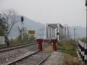 Indien_2012_Darjeeling_0004