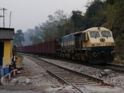 Indien_2012_Darjeeling_0005