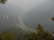 Indien_2012_Darjeeling_0006
