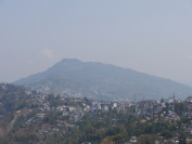 Indien_2012_Darjeeling_0012