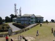 Indien_2012_Darjeeling_0014