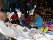 Indien_2012_Darjeeling_0016