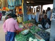 Indien_2012_Darjeeling_0017
