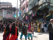 Indien_2012_Darjeeling_0018