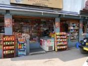 Indien_2012_Darjeeling_0019