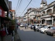 Indien_2012_Darjeeling_0020