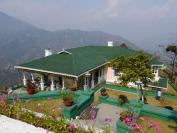 Indien_2012_Darjeeling_0027