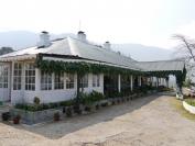 Indien_2012_Darjeeling_0028