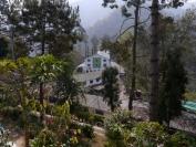 Indien_2012_Darjeeling_0029