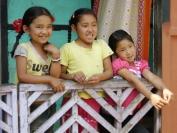 Indien_2012_Darjeeling_0035