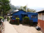 Indien_2012_Darjeeling_0036