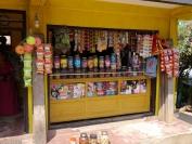 Indien_2012_Darjeeling_0037