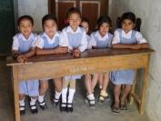 Indien_2012_Darjeeling_0038