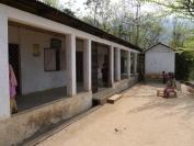 Indien_2012_Darjeeling_0039