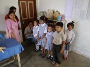 Indien_2012_Darjeeling_0040