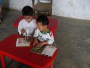 Indien_2012_Darjeeling_0041