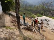 Indien_2012_Darjeeling_0042
