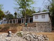 Indien_2012_Darjeeling_0043