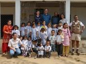 Indien_2012_Darjeeling_0044