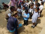 Indien_2012_Darjeeling_0045