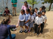 Indien_2012_Darjeeling_0046