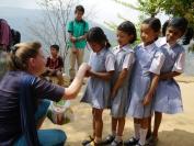 Indien_2012_Darjeeling_0047