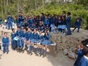 Indien_2012_Darjeeling_0049