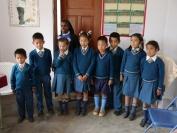 Indien_2012_Darjeeling_0050