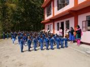 Indien_2012_Darjeeling_0051